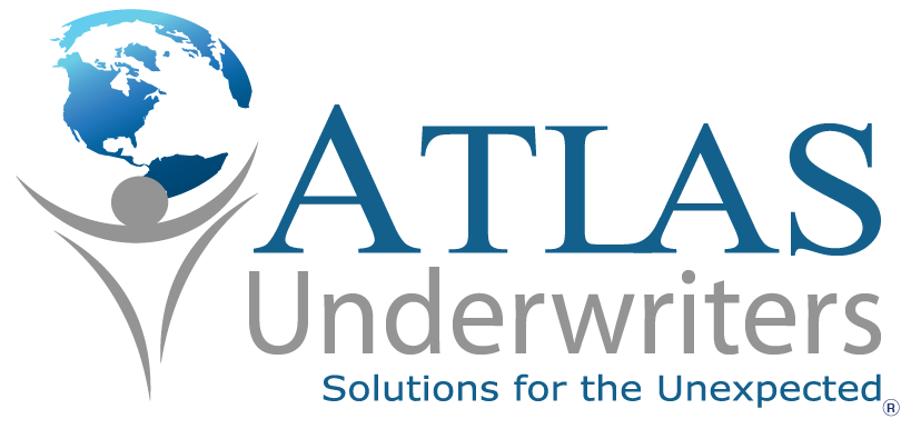 Atlas Underwriters Insurance