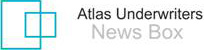 Atlas Underwriters Blog